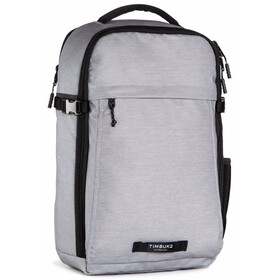 Timbuk2 The Division Pack Reppu, fog